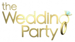 Maxililian WeddingPartys Logo web